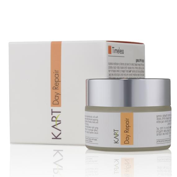 Day Repair Cream