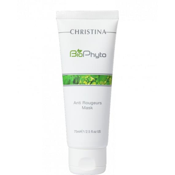 Bio Phyto Anti Rougeurs Mask
