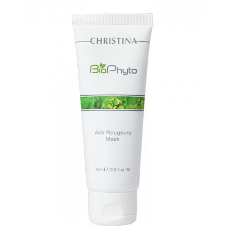 Christina Bio Phyto Anti Rougeurs Mask