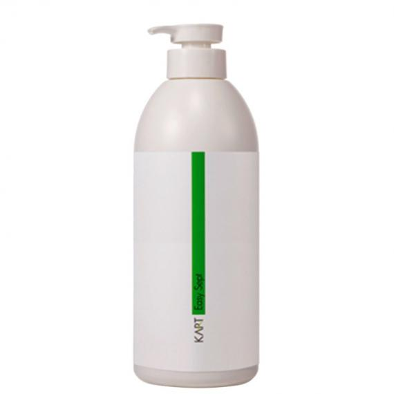 Easy Sept Tool Disinfecting Solution