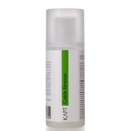 Kart Pro Feet Cuticle Remover