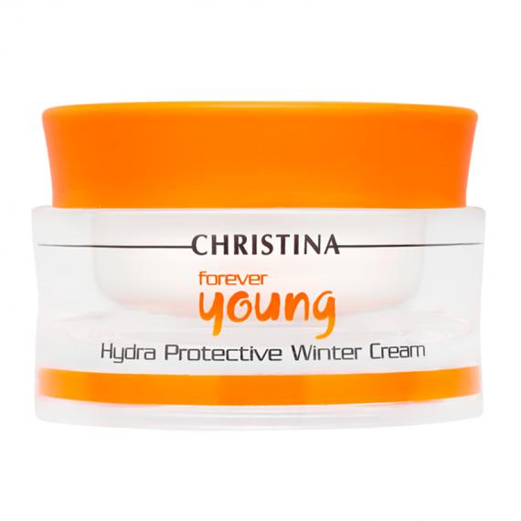 Forever Young Hydra Protective Winter Cream SPF20
