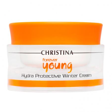 Christina Forever Young Hydra Protective Winter Cream SPF20