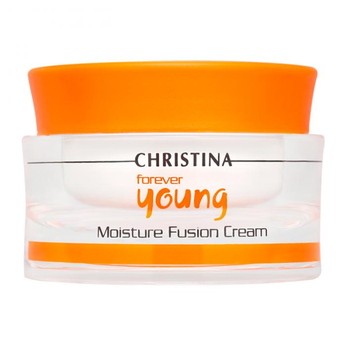 ForeverYoung Moisture Fusion Cream