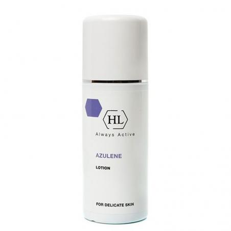 Holy Land Azulen Lotion