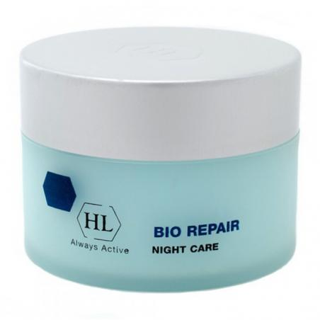 Holy Land Bio Repair Night Care