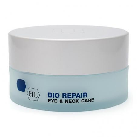 Holy Land Bio Repair Eye & Neck Cream
