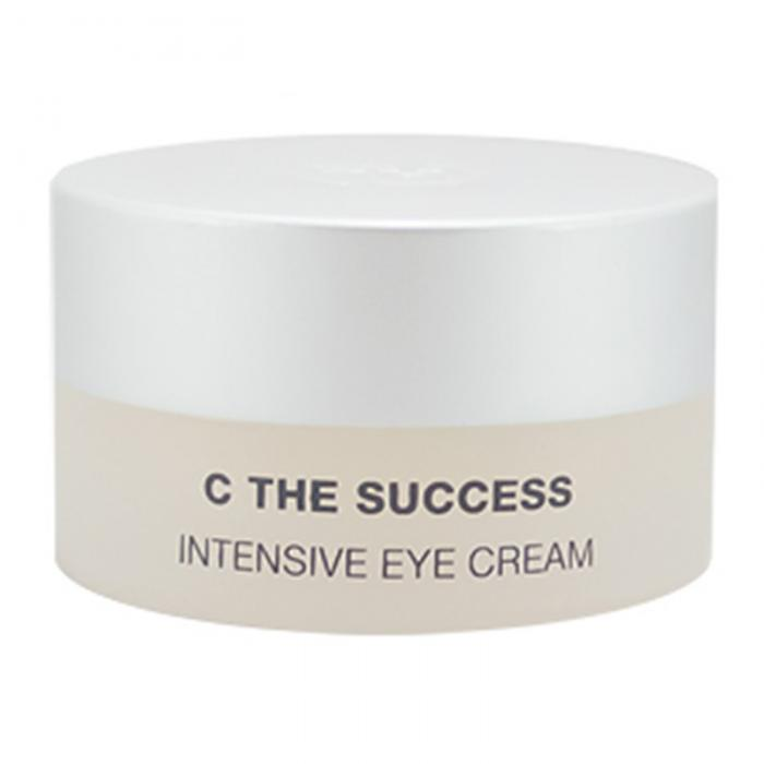 C the Success Eye Cream