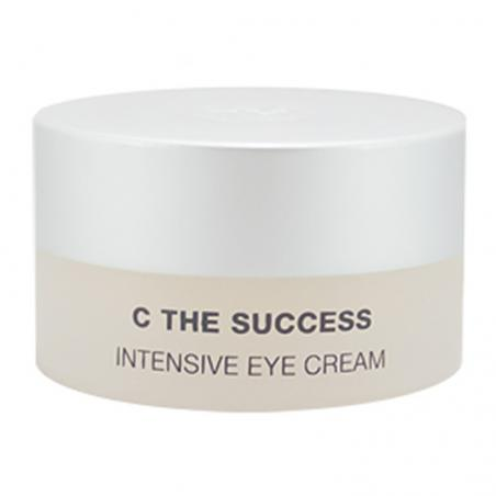 Holy Land C the Success Eye Cream