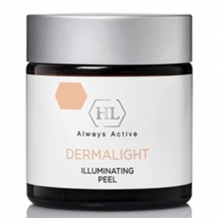Dermalight Illuminating Peeling