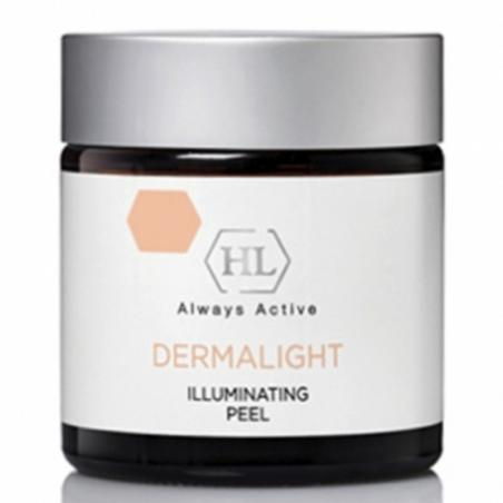 Holy Land Dermalight Illuminating Peeling