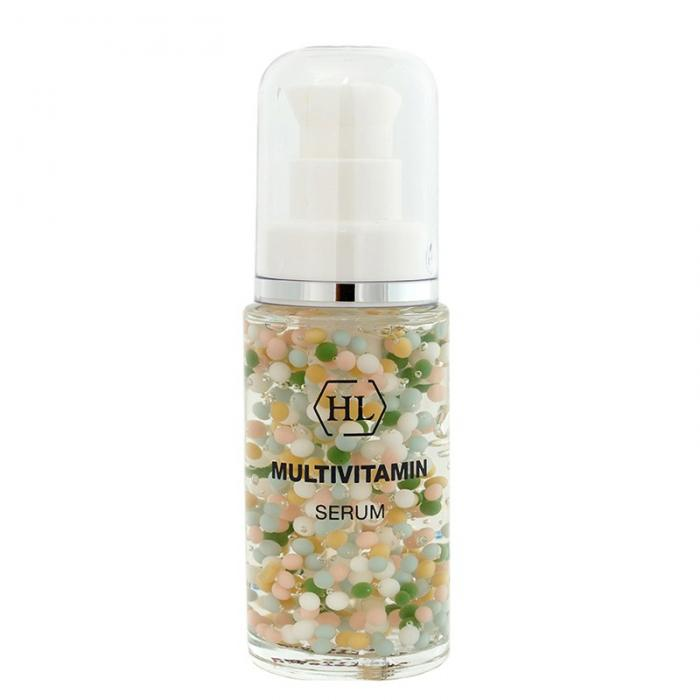 Multivitamin Serum
