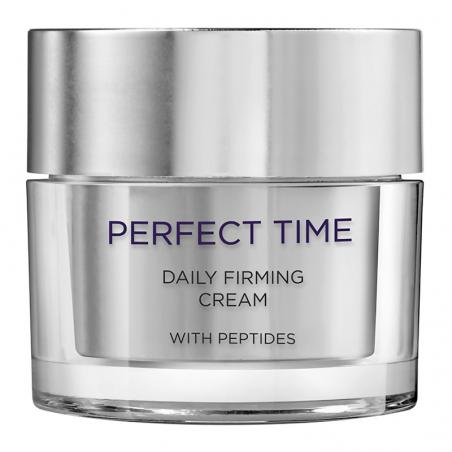Holy Land Perfect Time Daily Firming Cream