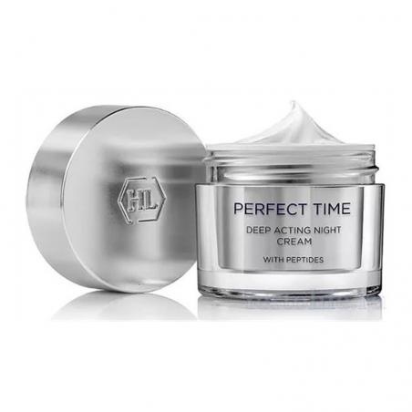 Holy Land Perfect Time Deep Action Night Cream