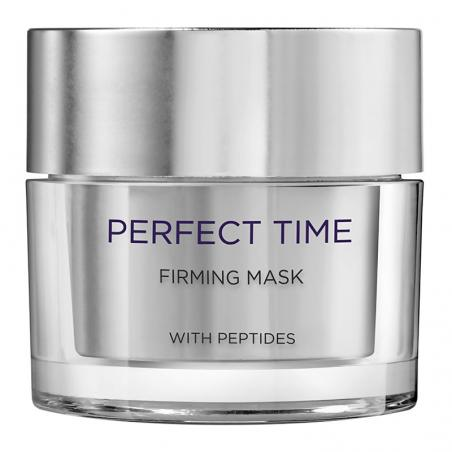 Holy Land Perfect Time Firming Mask
