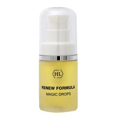 Holy Land Renew Formula Magic Drops