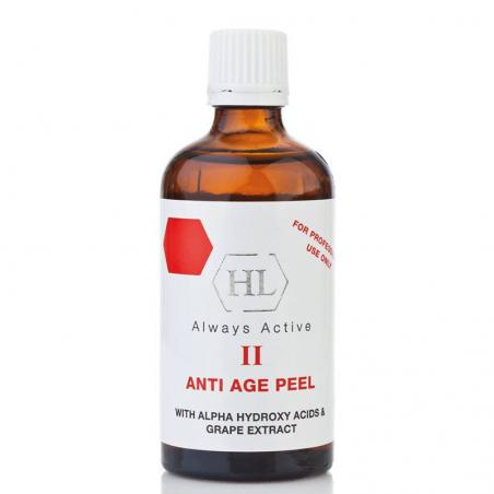 Holy Land Anti Age Peel 2