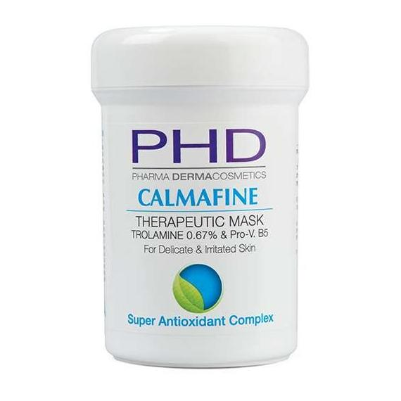PHD Calmafine Therapeutic Cleanser