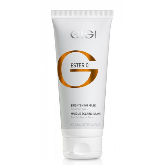 Gi-Gi Ester C Brightening Mask