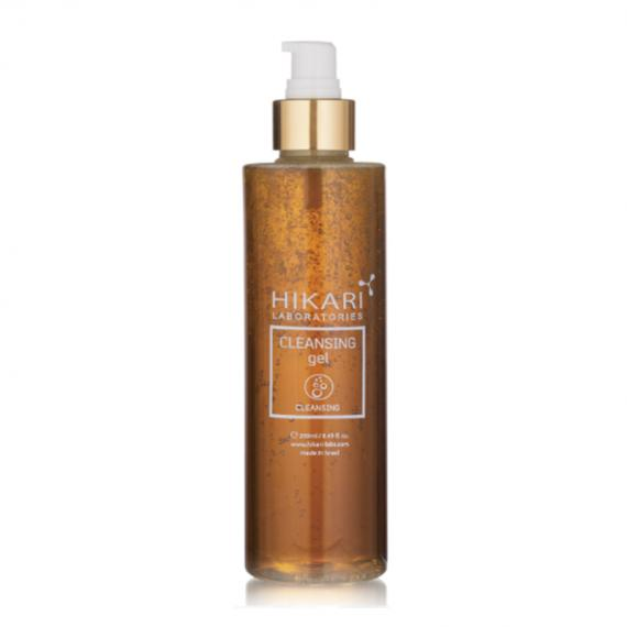 Fountain of Youth Cleansing Gel