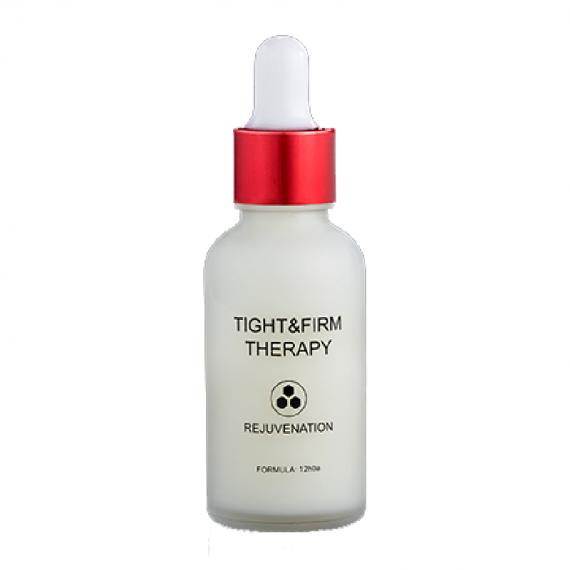 Tight & Firm Therapy Serum