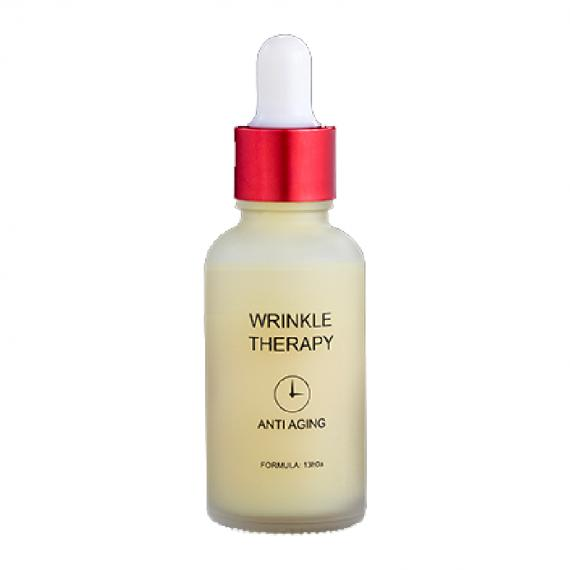 Wrinkle Therapy Serum