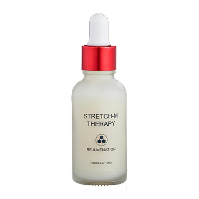 Stretch-M Therapy Serum