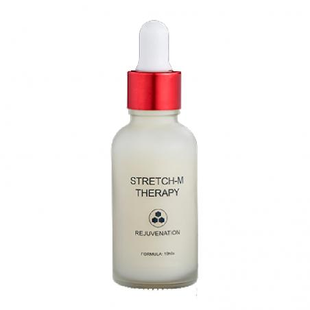 Hikari Stretch-M Therapy Serum