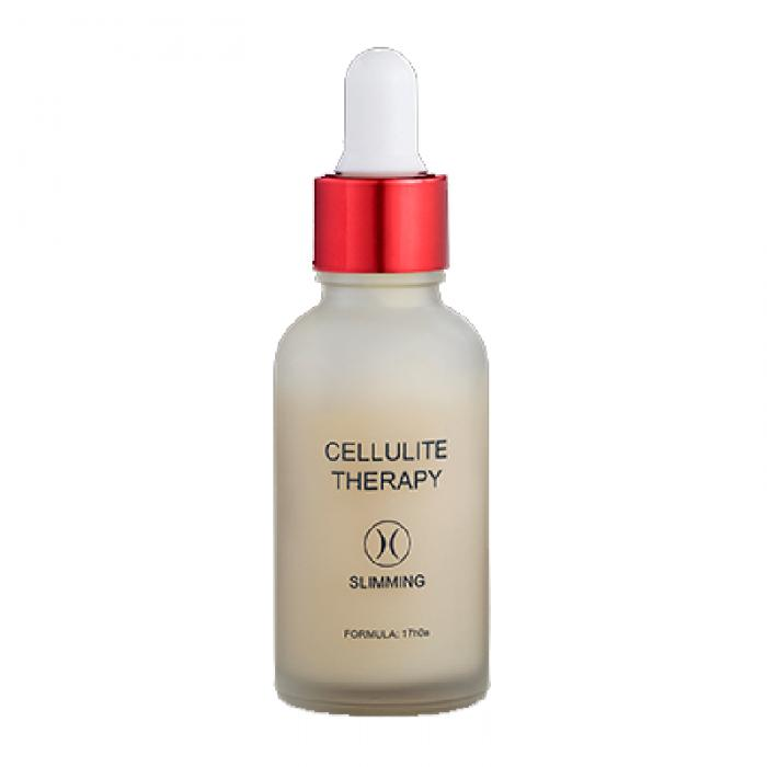 Cellulite Therapy Serum