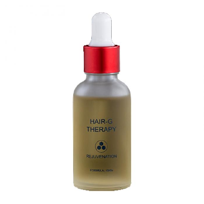 Hair-G Therapy Serum