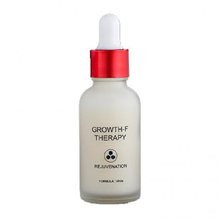 Hikari Growth-F Therapy Serum