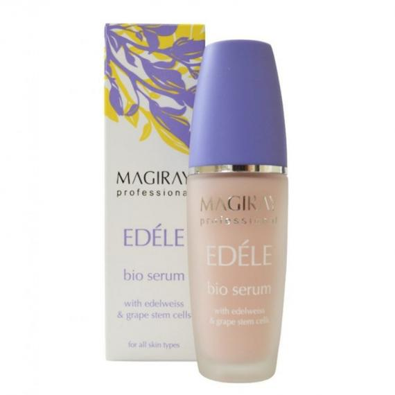 Magiray Edele Bio-Serum