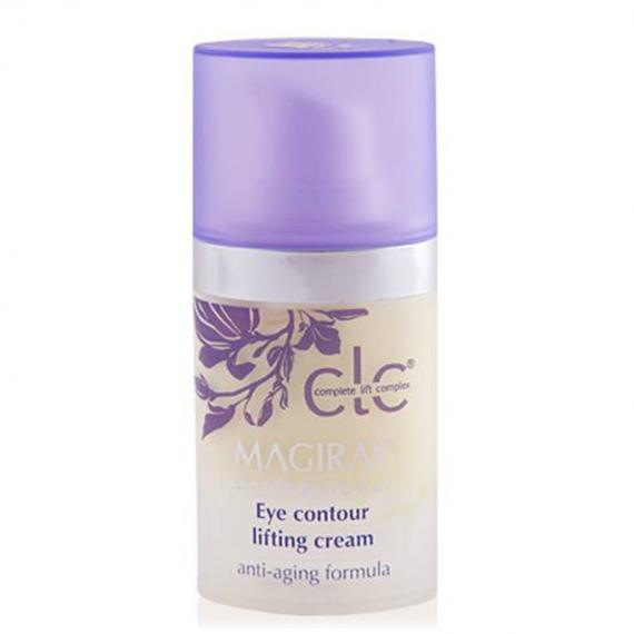Magiray CLC Eye Contour Lifting Cream