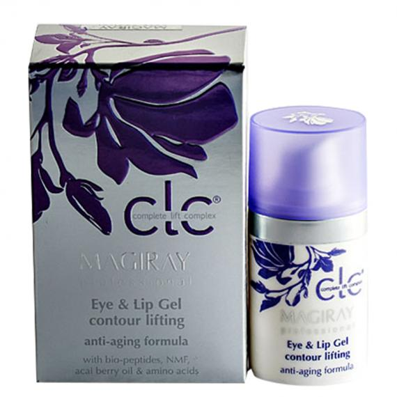 Magiray CLC Eye & Lip Countour Lifting Gel