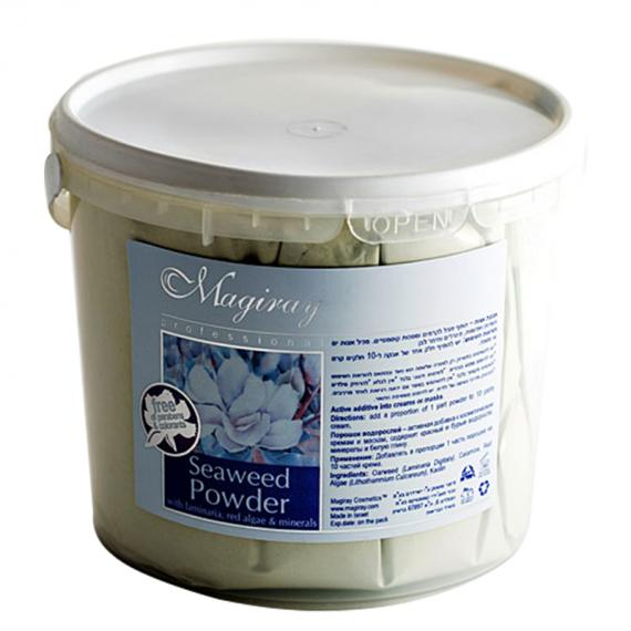 Magiray Seaweed Powder