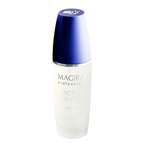 Magiray Active Alpha Serum