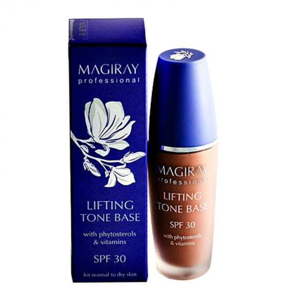 Magiray Lifting Tone Base SPF30