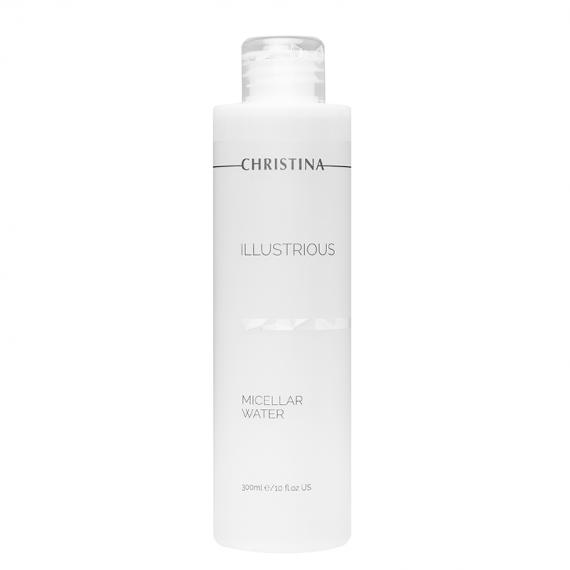 Christina Illustrious Micellar Water