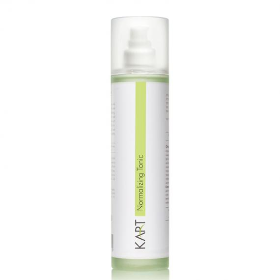 Kart Clear & Matte Normalizing Tonic