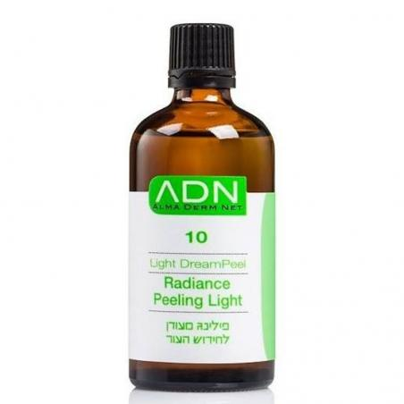 ADN Derma Peel Light Dream Peel 10 / Radiance Peeling Light