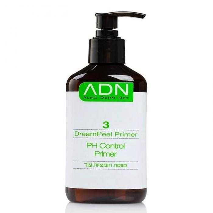 ADN Derma Peel Dream Peel Primer / PH Control Primer