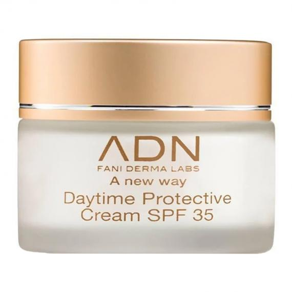 ADN New Way Daytime Protective Cream SPF35