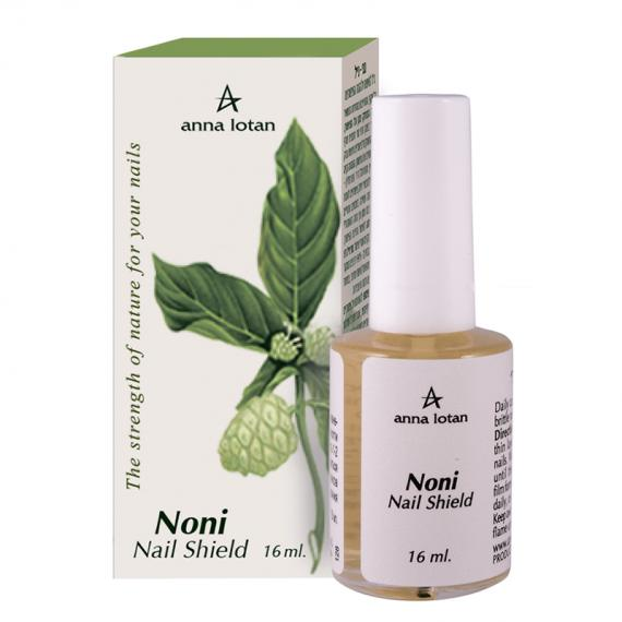 Body Care Noni Nail Shield