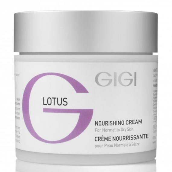 LB Nourishing Cream