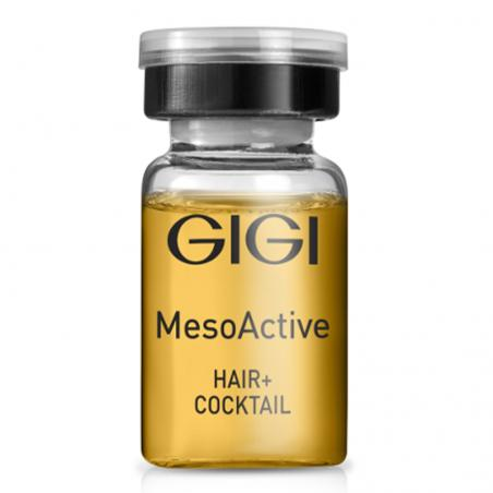 GiGi MesoActive Hair Cocktail
