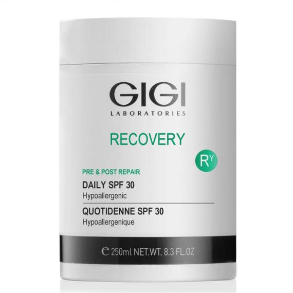 Recovery Daily SPF30 Hypoallergenik