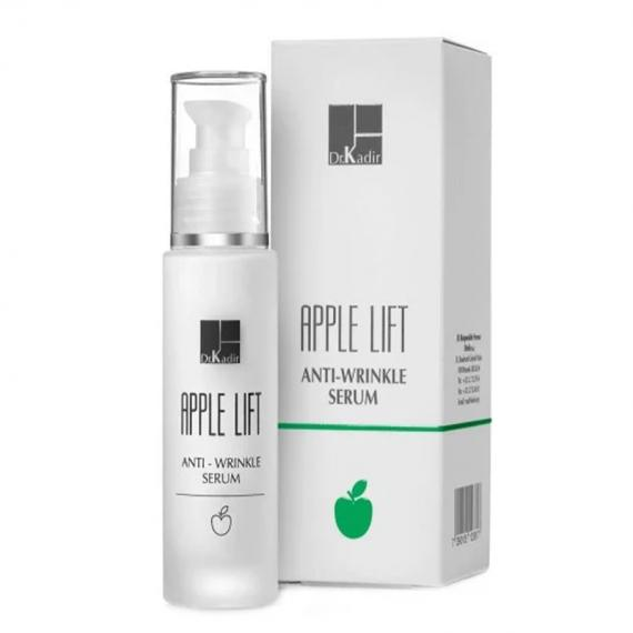 Apple Lift Anti Wrinkle Serum