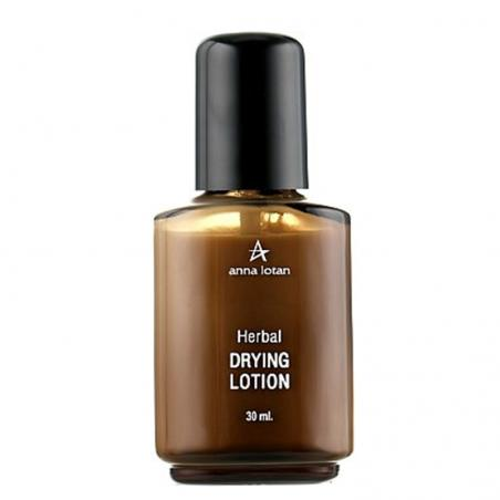 Anna Lotan Clear Herbal Drying Lotion