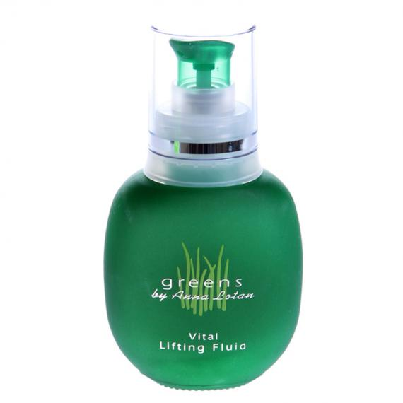 Greens Vital Lifting Fluid