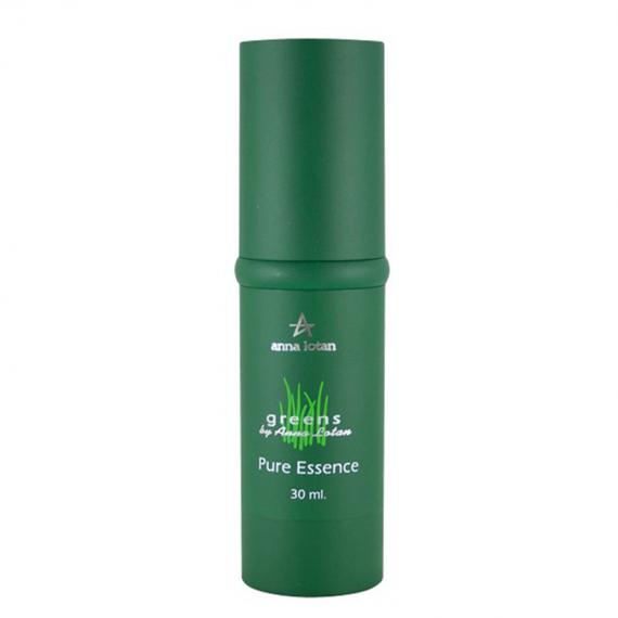Greens Pure Essence Skin Supplement